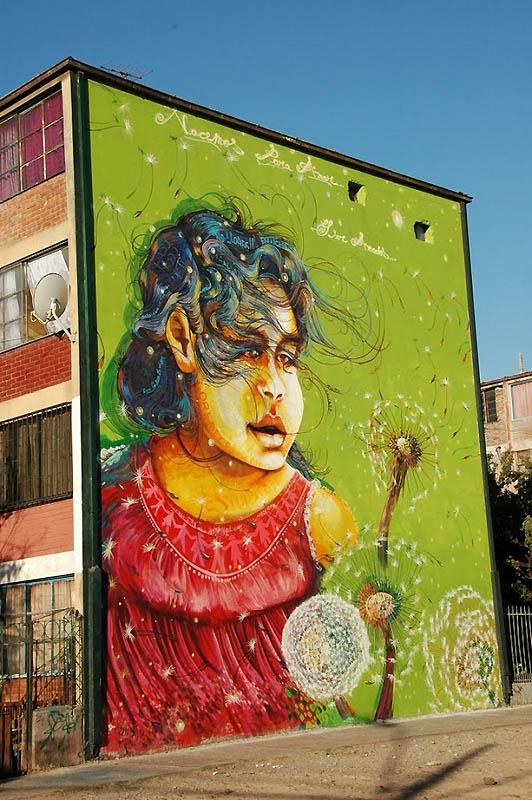 http://bigpicture.ru/wp-content/uploads/2012/02/3264.jpg