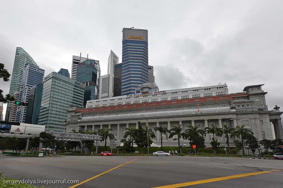 3310 Сингапур