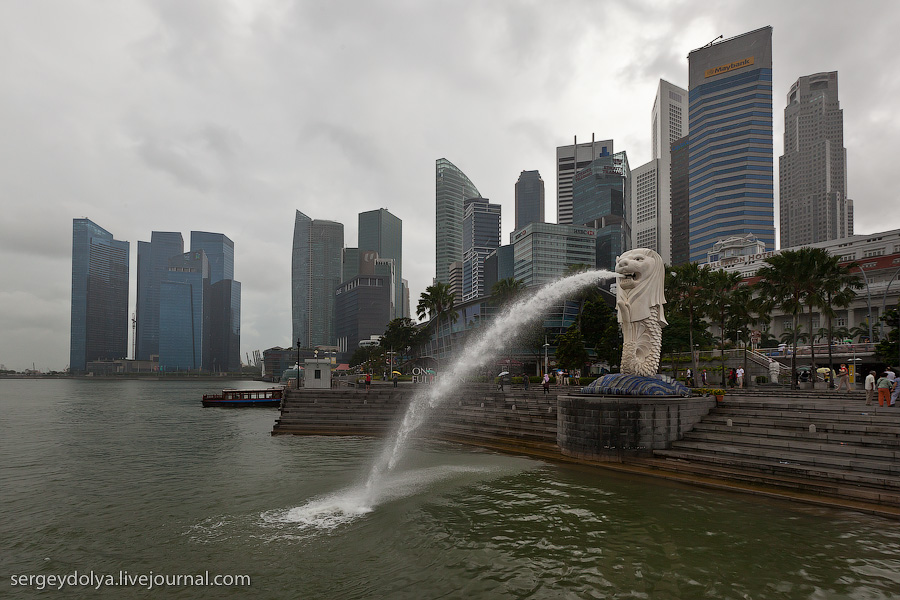 348 Сингапур