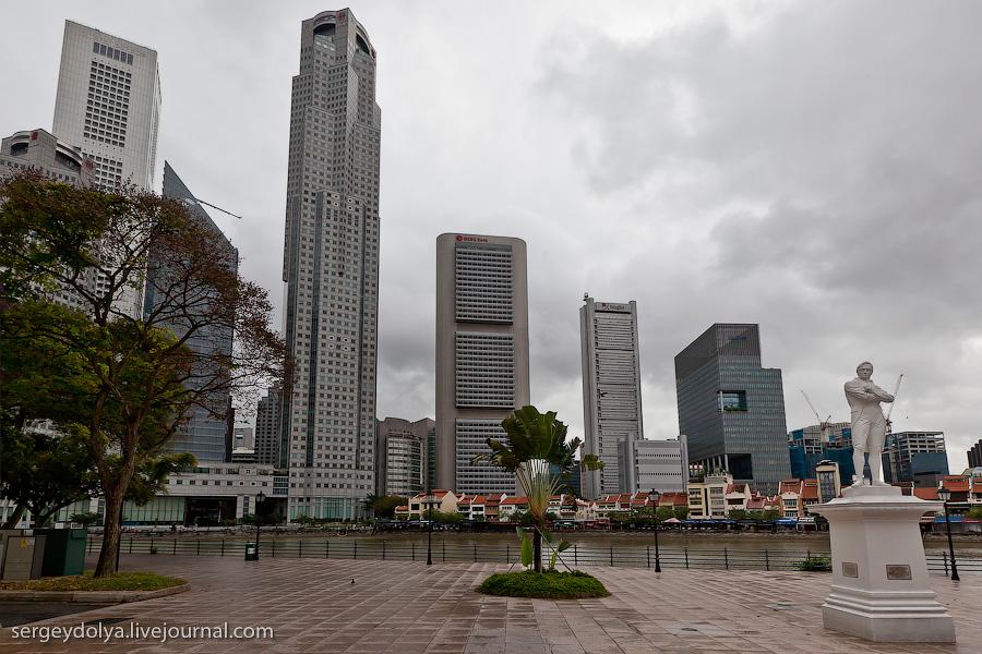 349 Сингапур