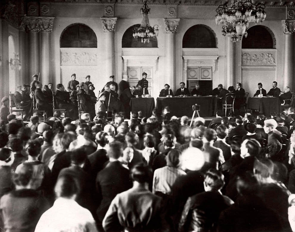 3516 Россия во мгле: 1921 1923 годы глазами западных фотокорреспондентов