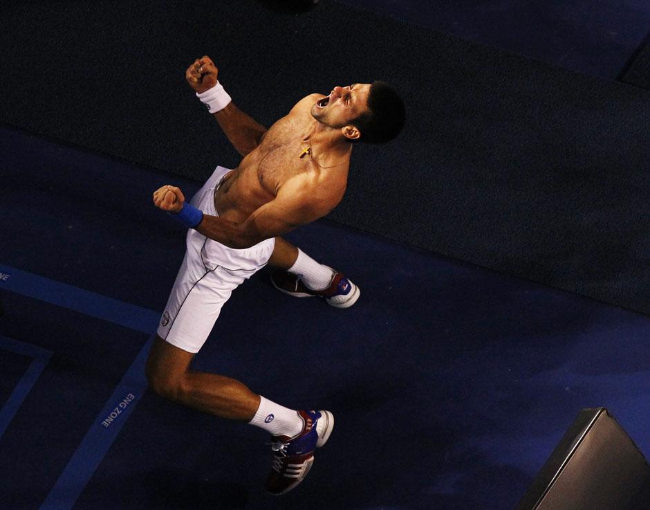 402 Лучшие фото REUTERS за январь