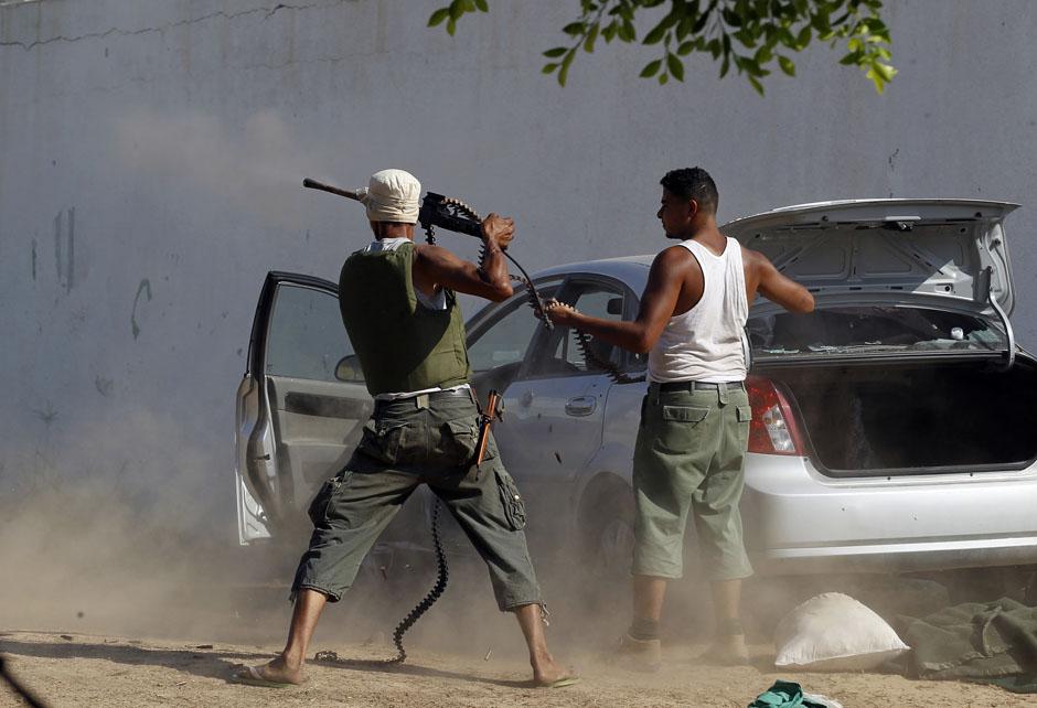 407 Дневник фотографа: Зора Бенсемра арабская женщина фотокорреспондент