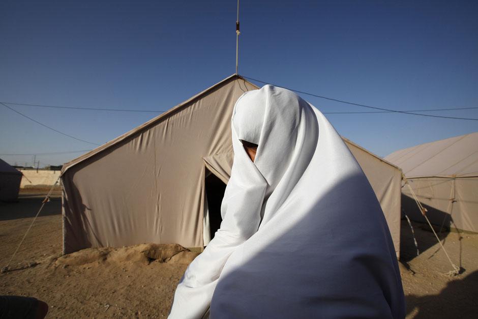 4115 Дневник фотографа: Зора Бенсемра арабская женщина фотокорреспондент