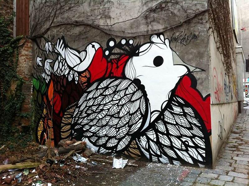 http://bigpicture.ru/wp-content/uploads/2012/02/4225.jpg