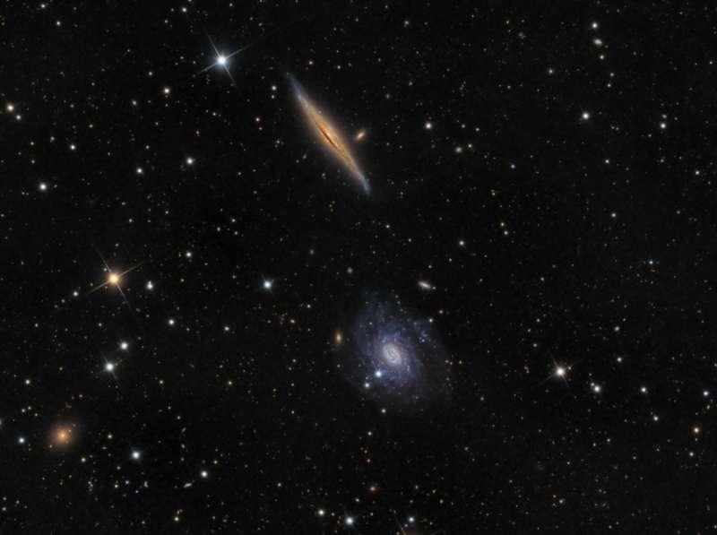 4230 Лучшие фото на космическую тематику   февраль 2012
