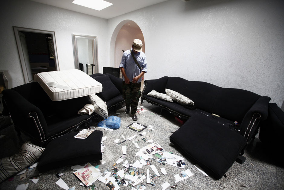 476 Дневник фотографа: Зора Бенсемра арабская женщина фотокорреспондент