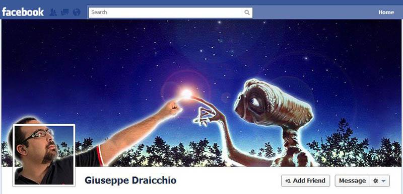 490 25 забавных и креативных обложек приложения Timeline для Facebook