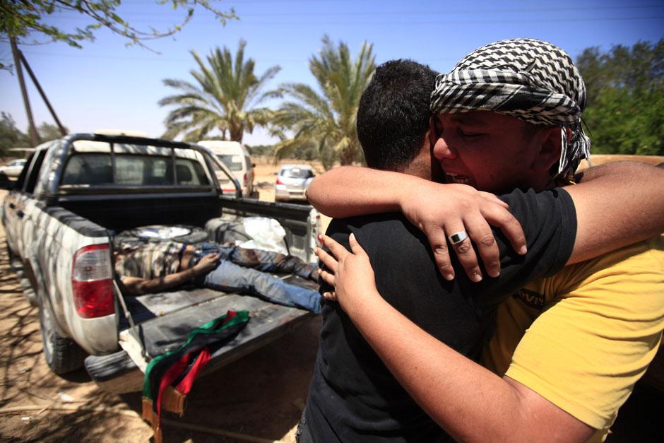 493 Дневник фотографа: Зора Бенсемра арабская женщина фотокорреспондент