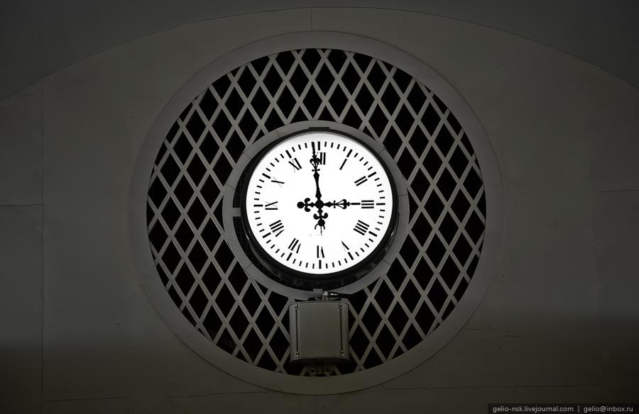 5110 Казанский метрополитен