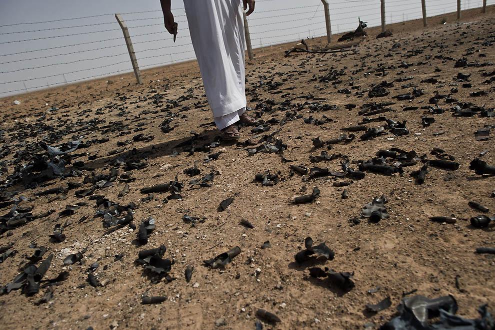 5179 В память о погибшем в Сирии фотокорреспонденте Реми Ошлике