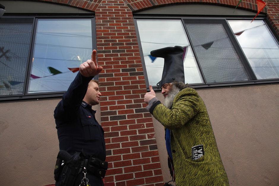 521 Лучшие фото REUTERS за январь