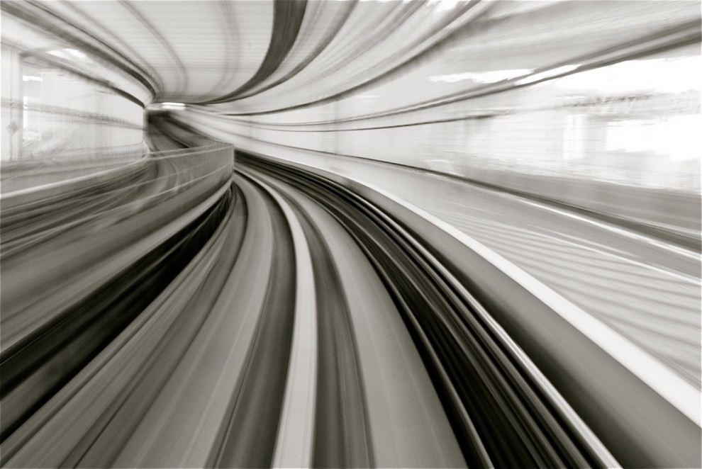 54 990x662 Японские поезда: Как поймать скорость?