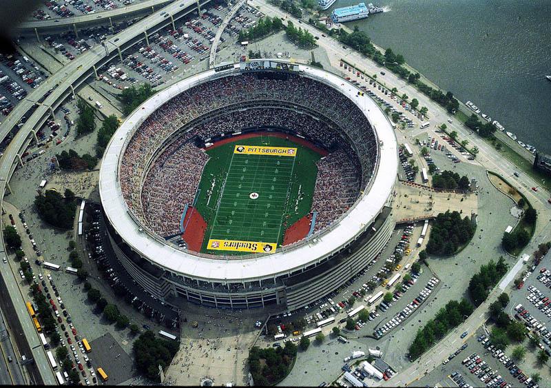 554 25 стадионов   вид сверху