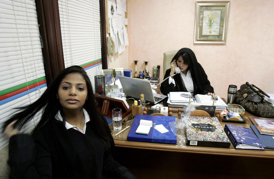 593 Дневник фотографа: Зора Бенсемра арабская женщина фотокорреспондент