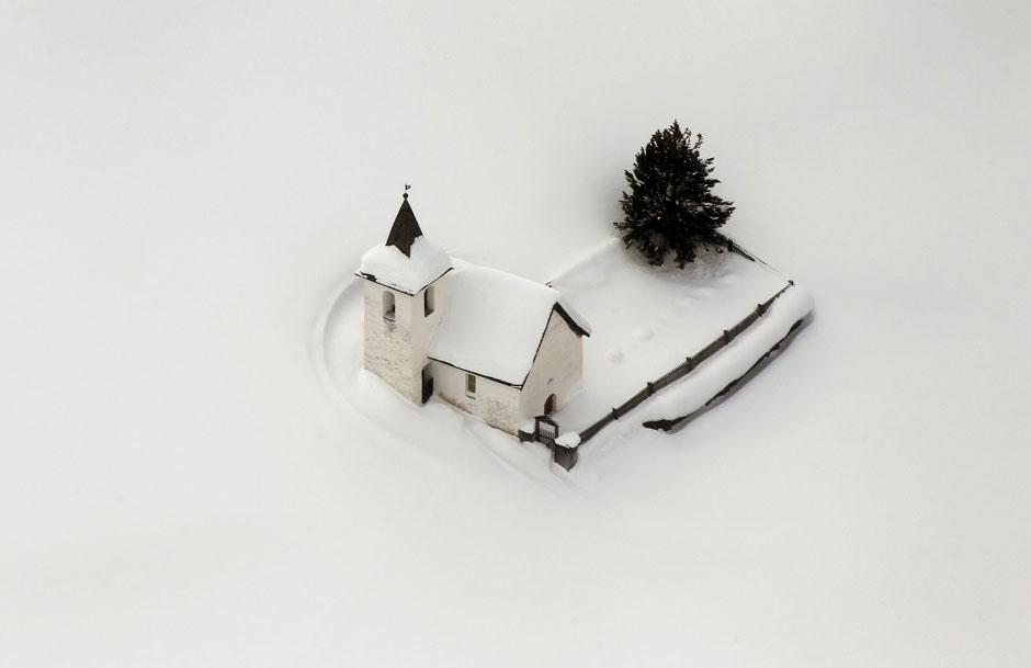60 Лучшие фото REUTERS за январь