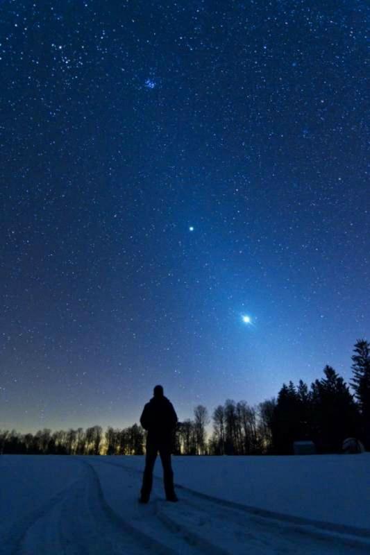 6178 Лучшие фото на космическую тематику   февраль 2012