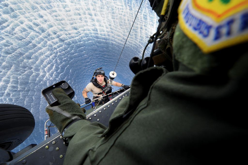 63 25 fotos impressionantes da USAF