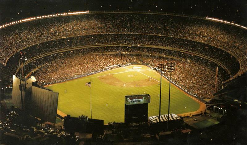 646 25 стадионов   вид сверху