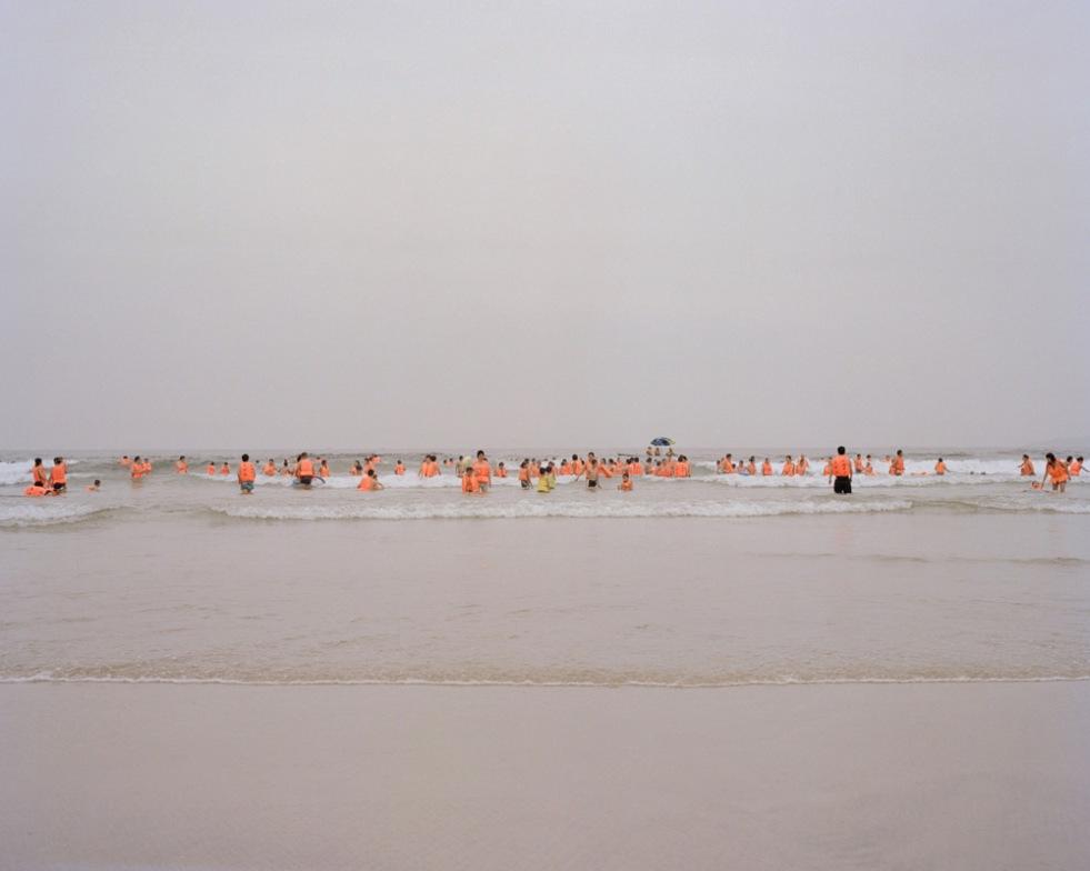 675 Прибрежные районы Поднебесной