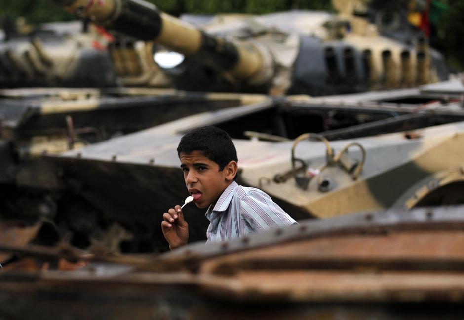 681 Дневник фотографа: Зора Бенсемра арабская женщина фотокорреспондент
