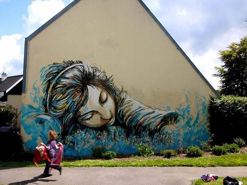 http://bigpicture.ru/wp-content/uploads/2012/02/7162.jpg