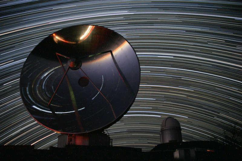 7166 Лучшие фото на космическую тематику   февраль 2012