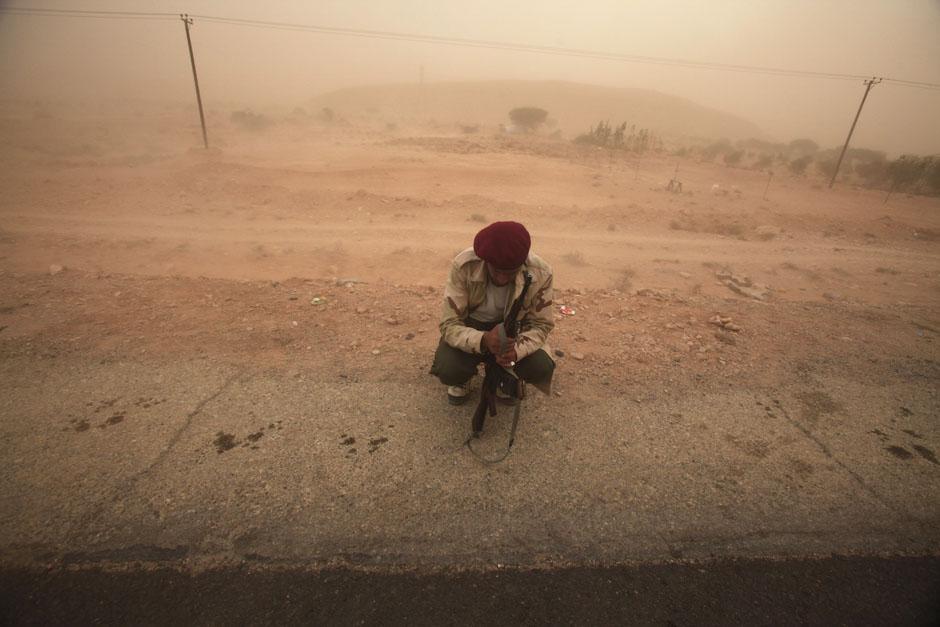 7410 Дневник фотографа: Зора Бенсемра арабская женщина фотокорреспондент