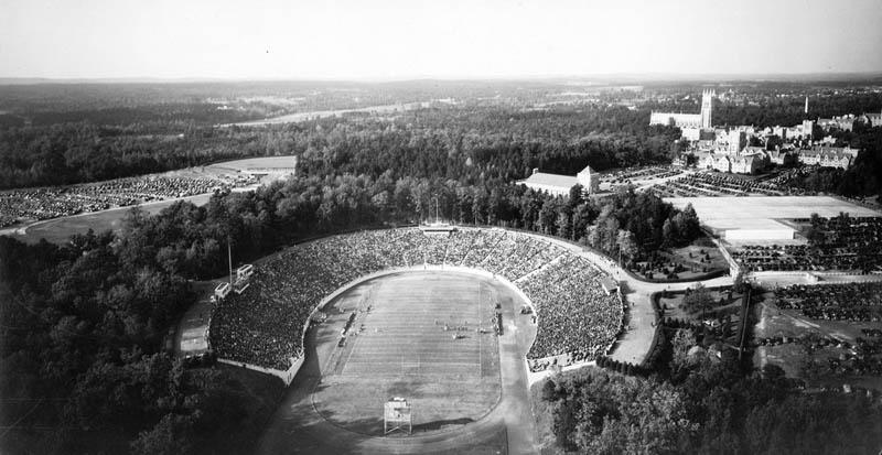 746 25 стадионов   вид сверху