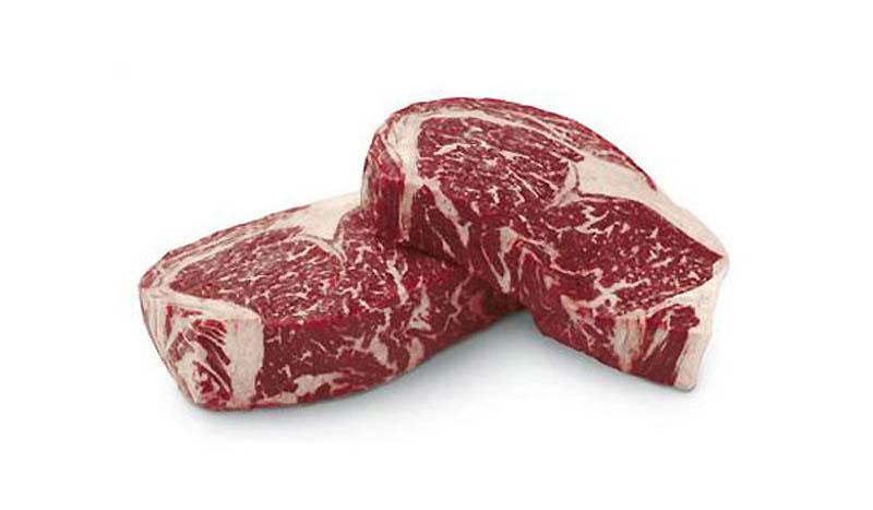 754 Самые дорогие блюда мира