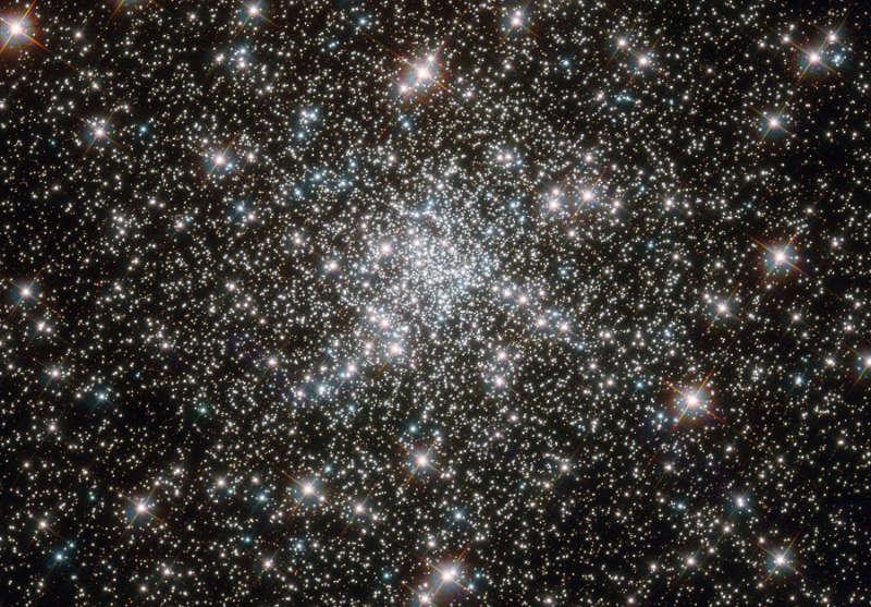 8157 Лучшие фото на космическую тематику   февраль 2012
