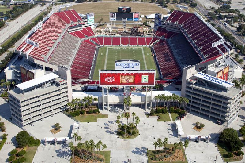 844 25 стадионов   вид сверху
