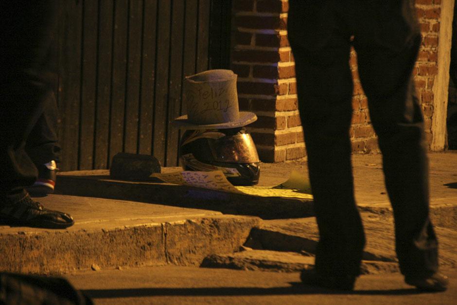 911 Лучшие фото REUTERS за январь