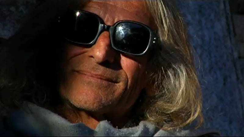 9140 Итальянская деревня строит гигантское зеркало, чтобы не оставаться без света 83 дня