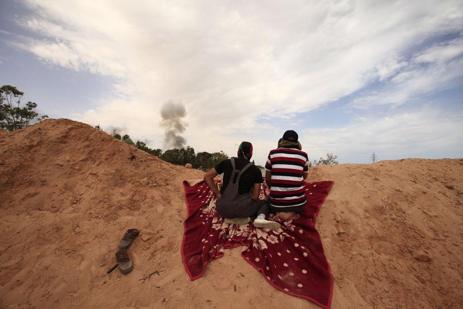 947 Дневник фотографа: Зора Бенсемра арабская женщина фотокорреспондент