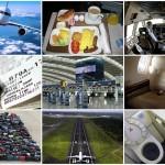 101 совет для путешествующих самолетом