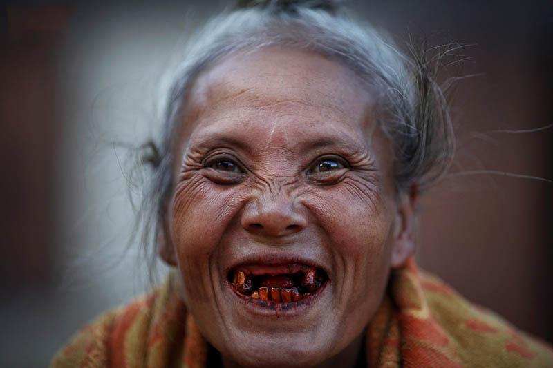 Опиумная война в Мьянме