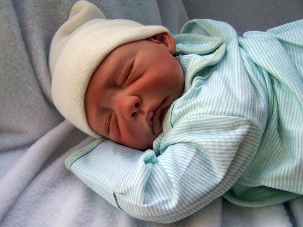 BabyBoyReborn Почти живые: удивительно реалистичные куклы реборн
