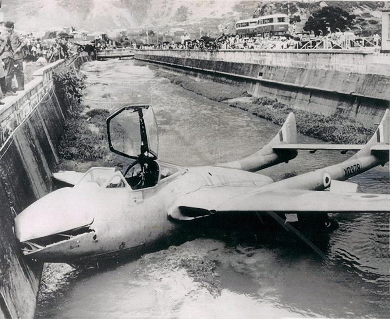 accident 31 Аварии прошлого века