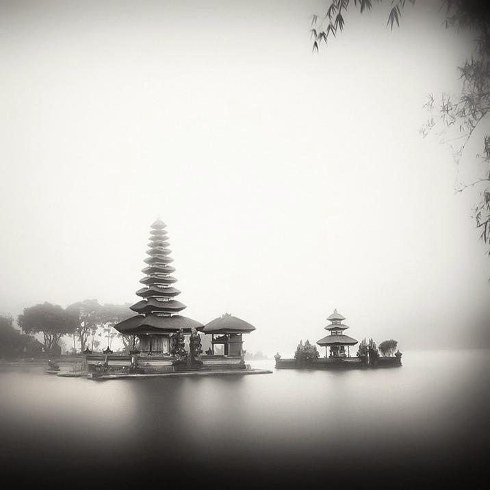 bandw01 Поэзия черно белой фотографии в работах Хенгки Коентжоро