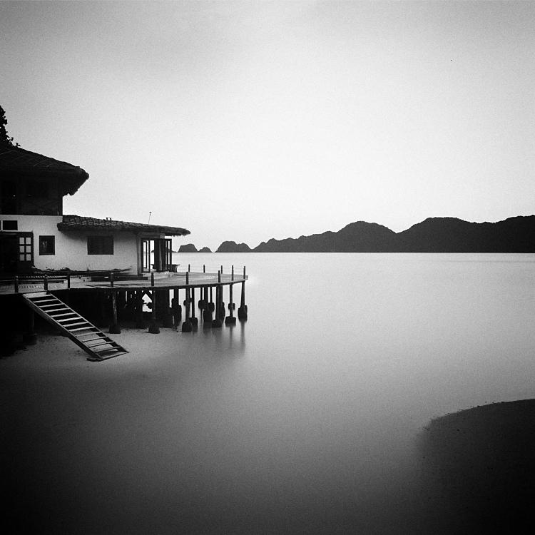bandw18 Поэзия черно белой фотографии в работах Хенгки Коентжоро