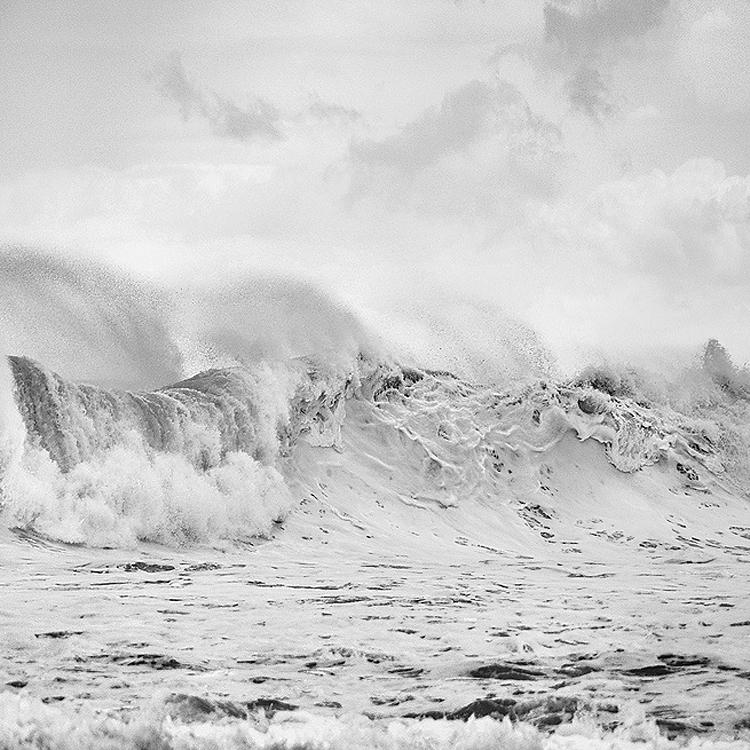 bandw22 Поэзия черно белой фотографии в работах Хенгки Коентжоро