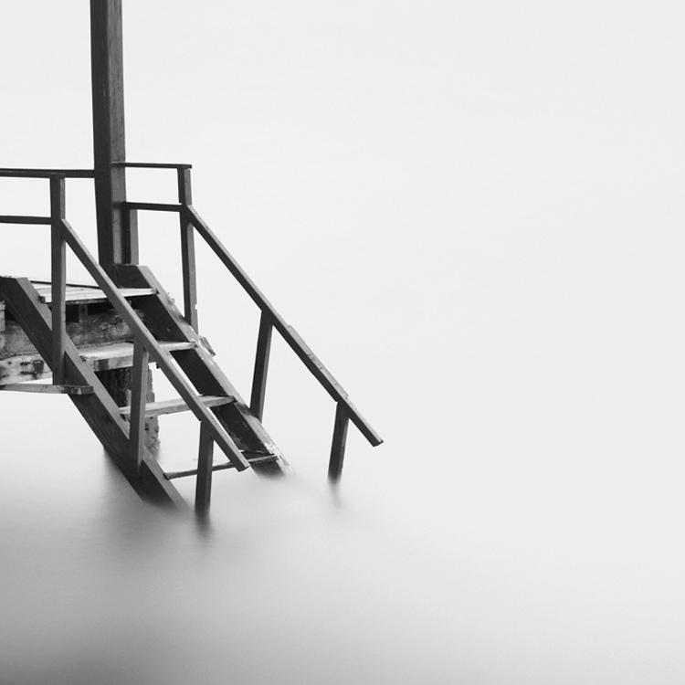 bandw29 Поэзия черно белой фотографии в работах Хенгки Коентжоро