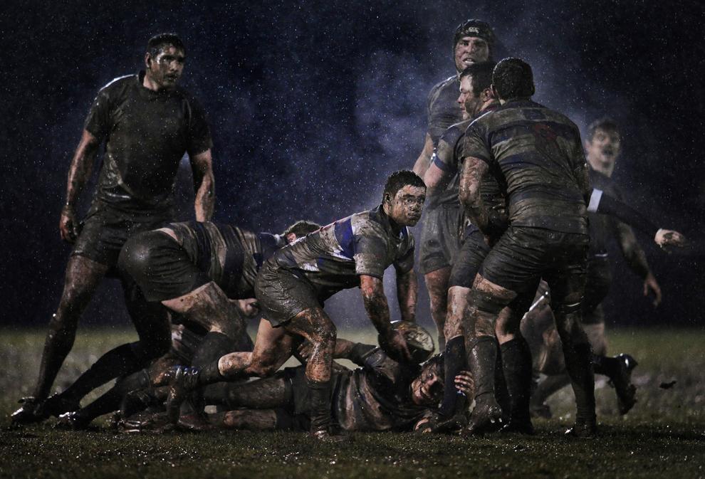 bp154 Победители фотоконкурса World Press Photo 2012