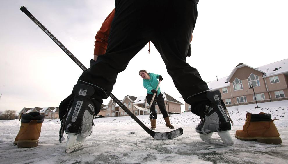 bp155 Весь мир катается на коньках