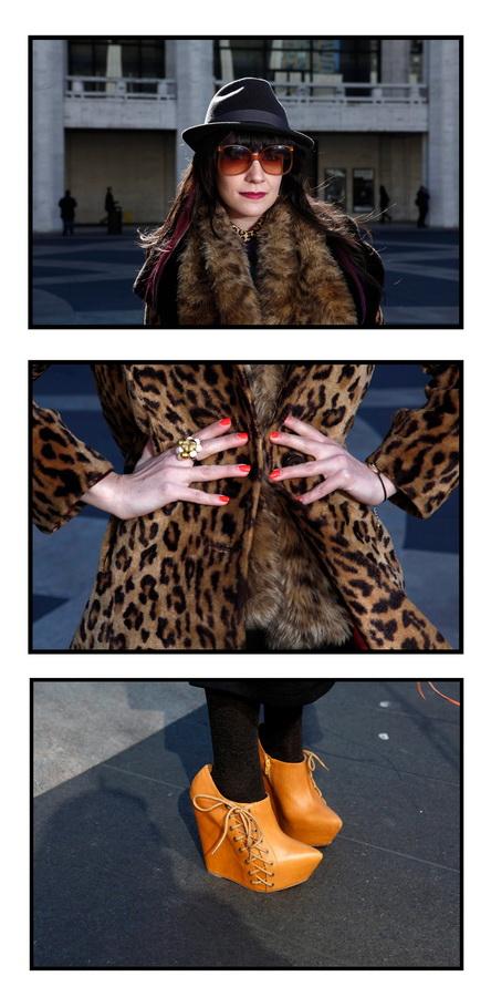 bp412 Нью йоркская неделя моды: сезон осень 2012