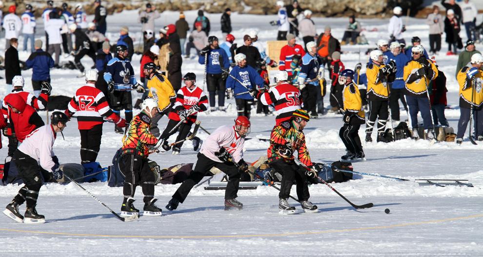 bp49 Весь мир катается на коньках
