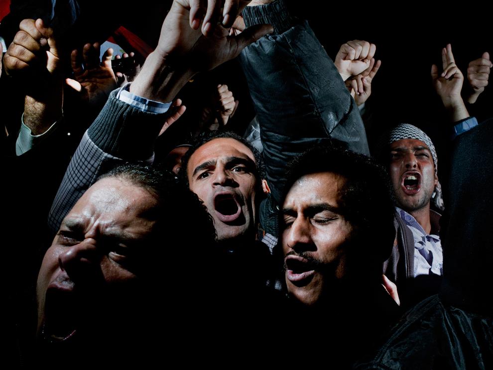 bp63 Победители фотоконкурса World Press Photo 2012