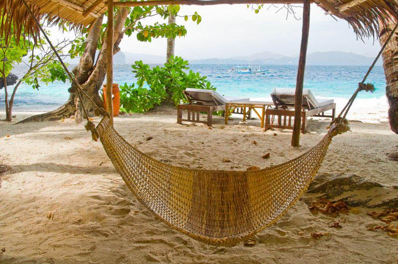 hammock18 25 мест идеальных для того, чтобы полежать в гамаке