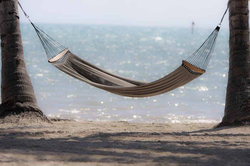 hammock25 25 мест идеальных для того, чтобы полежать в гамаке